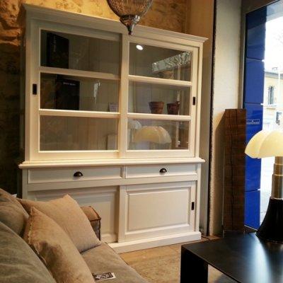 Mobilier meubles aix en Provence