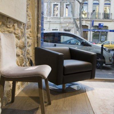 mobilier marque aix en provence (2)