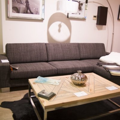 mobilier marque aix en provence (3)