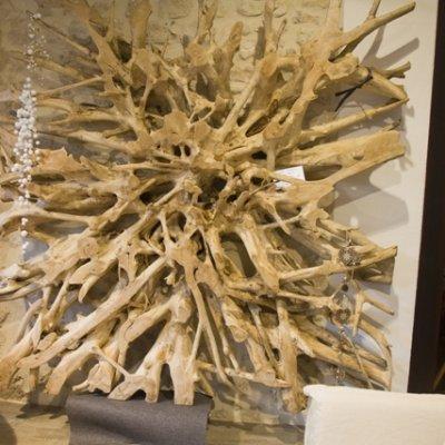 mobilier marque aix en provence (5)