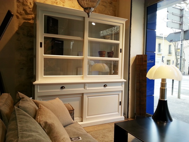 literie multimarques canap s ameublement et objets de d coration aix en provence literie. Black Bedroom Furniture Sets. Home Design Ideas